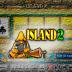 Island 2