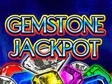 Gemstone Jackpot
